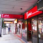 PHD Vietnamese Restaurant – Marrickville, NSW, 2204 #1