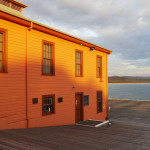 The Wharf Locavore – Tathra, NSW #1