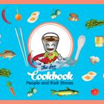 the_lao_cookbook
