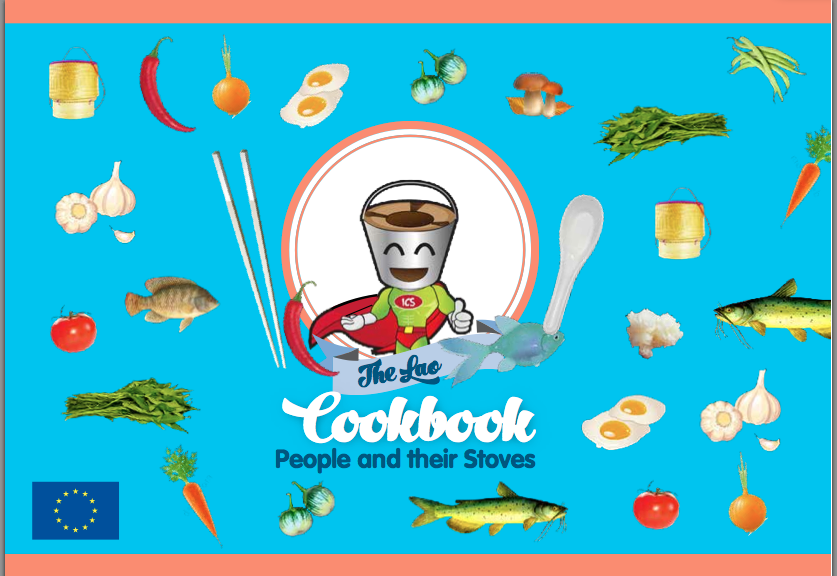 the_lao_cookbook