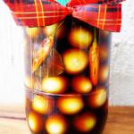 KISS pickled onions recipe #17