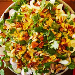 Lao yum salad recipe #21