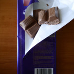 A poem a day - Haiku - Chocolate