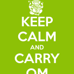 keep-calm-and-carry-om-42